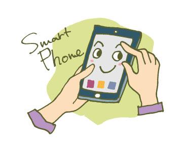 カエテクで携帯決済を現金化