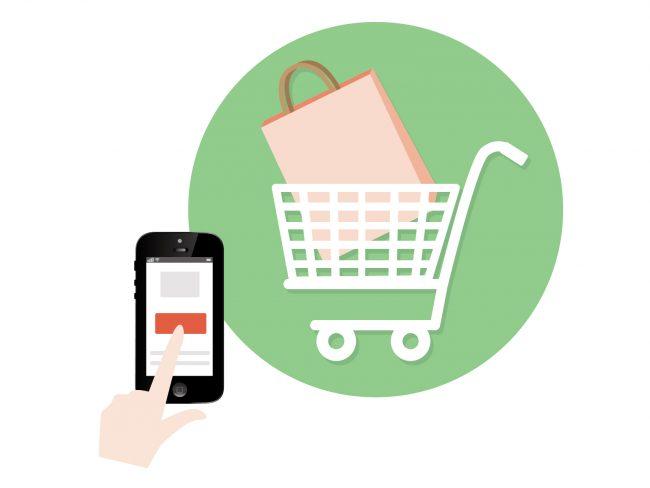 Amazonギフト券を携帯決済で購入できるか?