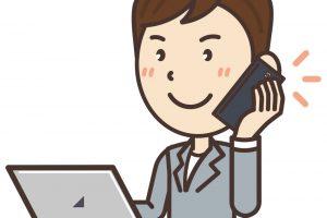 携帯現金化.JPで携帯決済を現金化した体験談