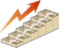 ソフトバンクまとめて支払いの上限を増やす方法