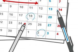 土日祝日営業のAmazonギフト券買取サイト比較