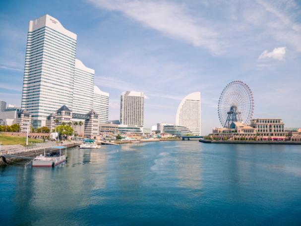 横浜でAmazonギフト券を買取・販売している金券ショップ