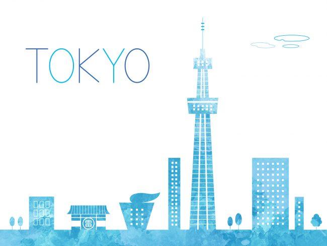 東京都内でAmazonギフト券の買取可能な金券ショップ