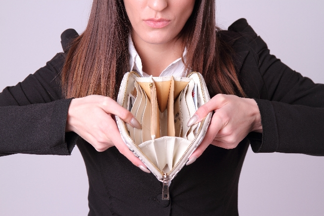 金欠!携帯決済でお金を借りる方法