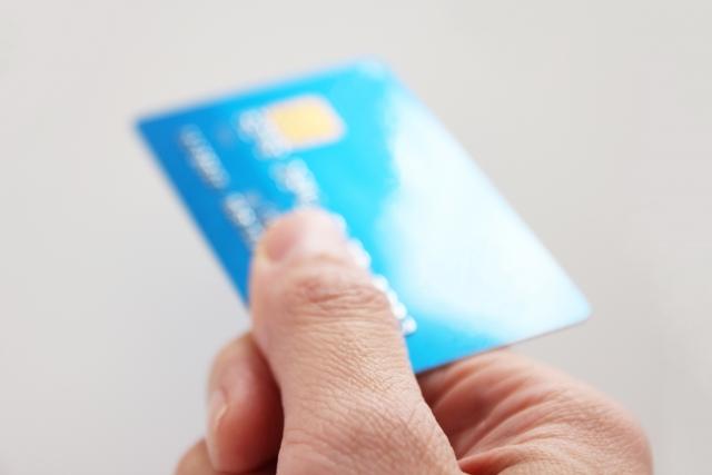 クレジットカードの現金化についての説明