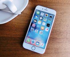 お小遣いアプリノ安全性