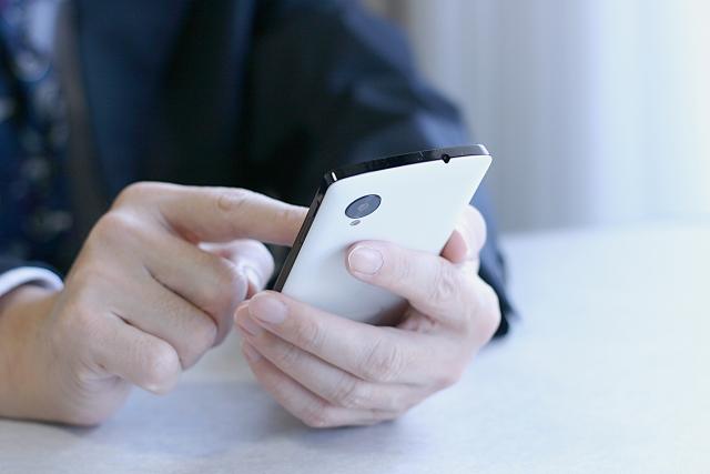 携帯キャリア決済を三つ葉ストアで現金化した体験談